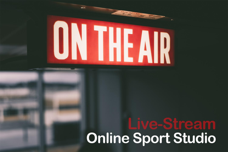onlinesportstudio